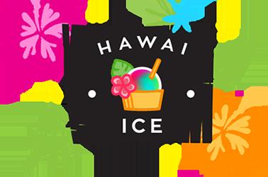 Hawai Ice
