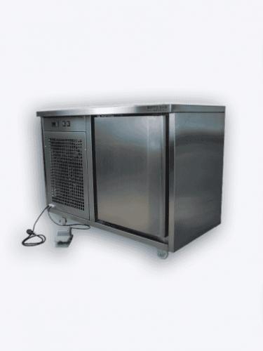 Maszyna do lodów tajskich AP 2210