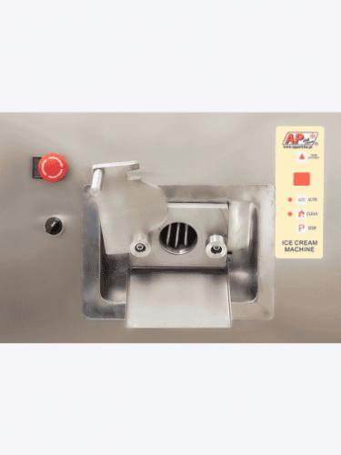 Maszyna do lodów tradycyjnych AP ice- cream 7425W