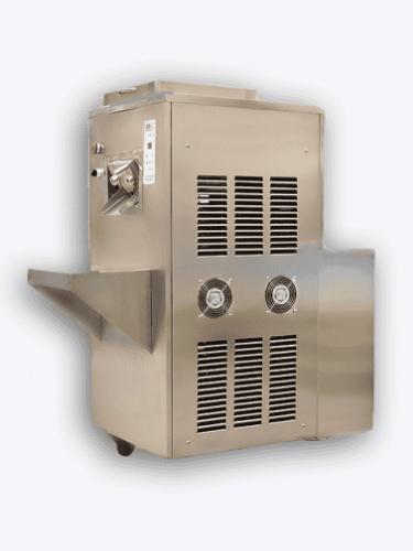 Maszyna do lodów tradycyjnych AP ice-cream 7425