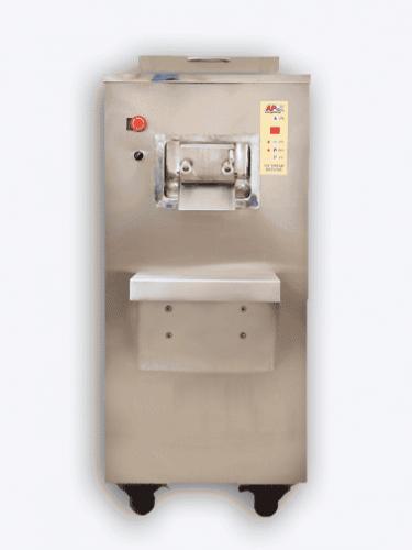 Maszyna do lodów tradycyjnych AP ice-cream 7475