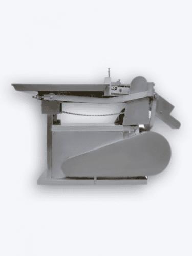 Maszyna do cięcia liści AP 100